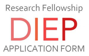 Research Fellowship Application Form