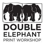 Double Elephant 150