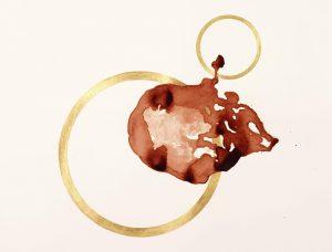 Placenta, Ione Rucquoi