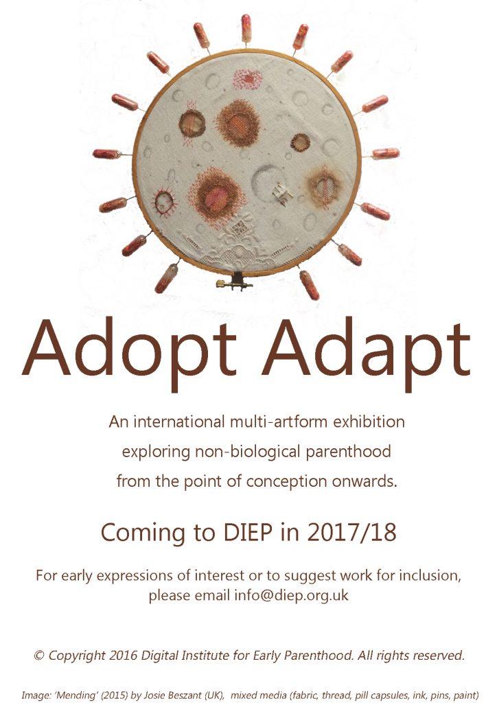adoptadapt-25-nov-16-pt-pic-1st